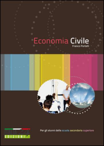 Economia civile - Franco Portelli |