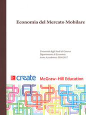 Economia del mercato mobiliare + connect (bundle)