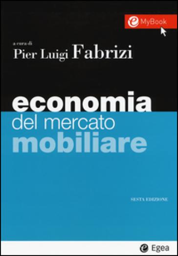 Economia del mercato mobiliare. Con aggiornamento online - P. L. Fabrizi |