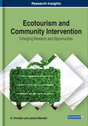 Ecotourism and Community Intervention