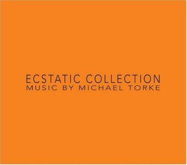 Ecstatic collection:..