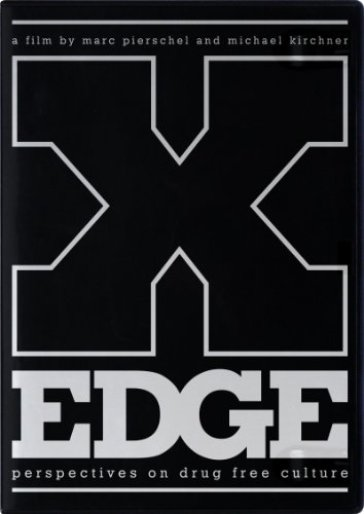Edge: perspectives on a..