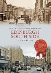 Edinburgh South Side Through Time