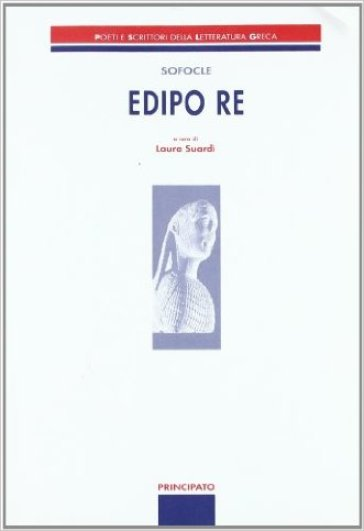 Edipo re - Sofocle |