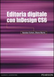 /Editoria-digitale-InDesign-CS6/Diane-Burns-Sandee-Cohen/ 978887192987