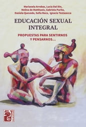 Educación Sexual Integral