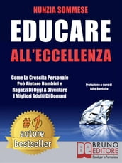 Educare All Eccellenza