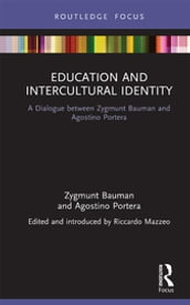 Education and Intercultural Identity