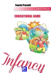Educational Game
