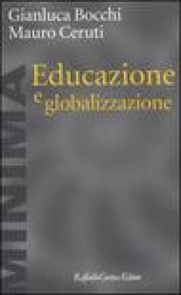 Educazione e globalizzazione