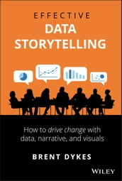 Effective Data Storytelling