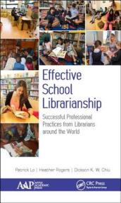Effective School Librarianship