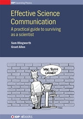 Effective Science Communication