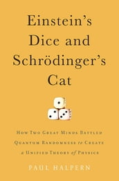 Einstein s Dice and Schrödinger s Cat