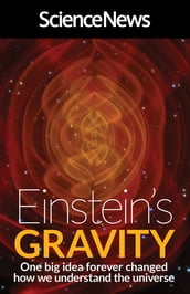 Einstein s Gravity