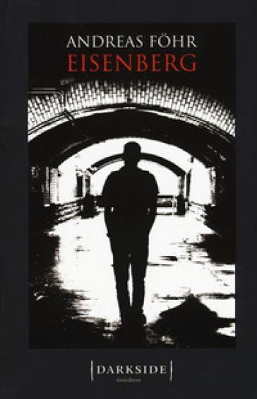 Eisenberg - Andreas Fohr | Rochesterscifianimecon.com