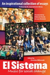 El Sistema: Music For Social Change