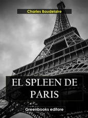 El Spleen de Paris