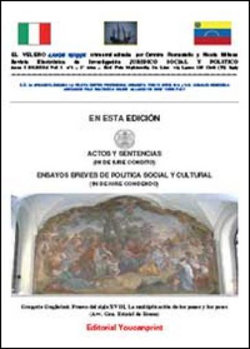 El Velero lanse rogge - Carmine Augusto Romaniello | Rochesterscifianimecon.com