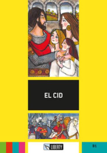 El cid. Con File audio per il download