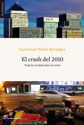 El crash del 2010