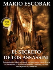 El secreto de los Assassine