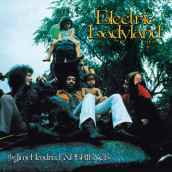 Electric ladyland - 50th anniversary del