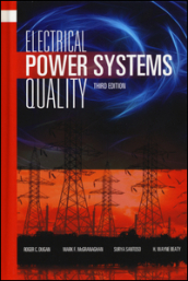 Electrical power sistems quality