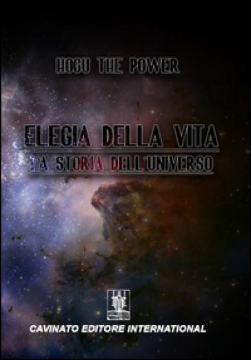 Elegia della vita - Hogu the Power |
