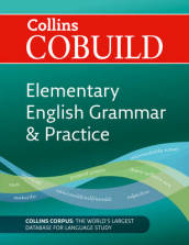 /Elementary-English-Grammar/na/ 978000742371