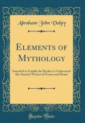 Elements of Mythology