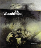 Elio Waschimps. Ediz. illustrata