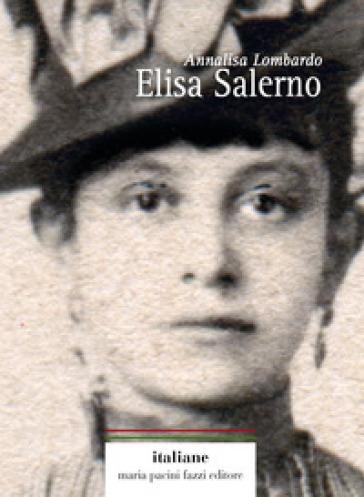 Elisa Salerno - Annalisa Lombardo  