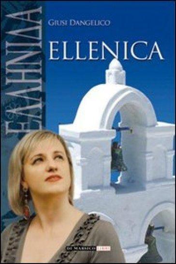 Ellenica - Giusi Dangelico |