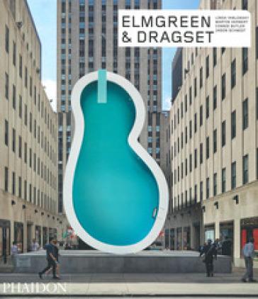 Elmgreen & Dragset. Ediz. illustrata - Linda Yablonsky | Ericsfund.org