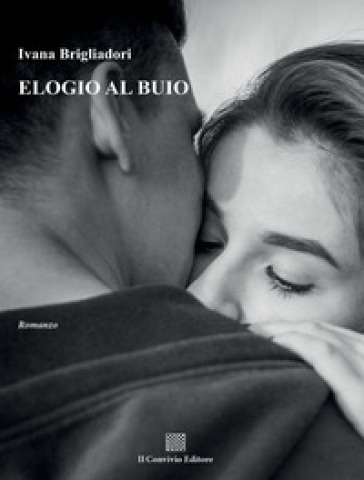 Elogio al buio - Ivana Brigliadori |