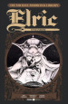 Elric. The Michael Moorcock library. 1: Elric di Melniboné