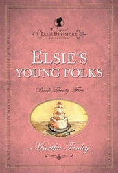 Elsies Young Folks