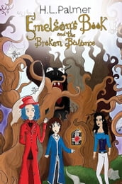 Emelson s Book and the Broken Balance