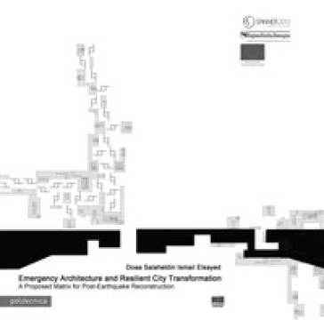Emergency architecture and resilient city transformation - Doaa Salaheldin Ismail Elsayed |