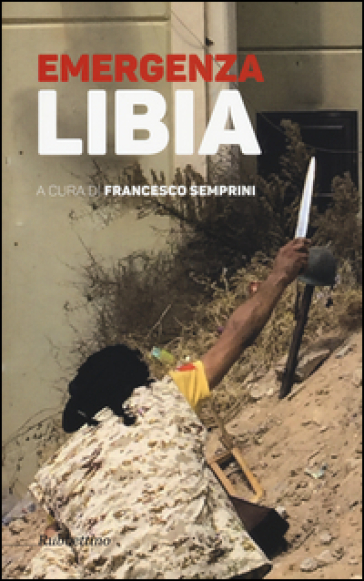 Emergenza Libia - F. Semprini |