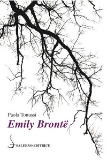 Emily Bronte - Paola Tonussi | Thecosgala.com