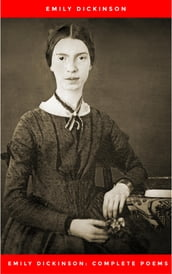 Emily Dickinson: Complete Poems