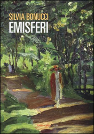 Emisferi - Silvia Bonucci  