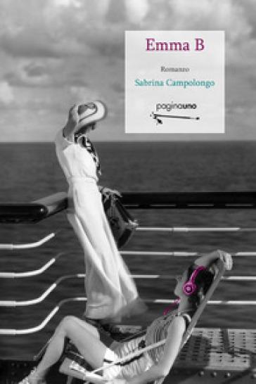 Emma B - Sabrina Campolongo  