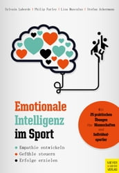 Emotionale Intelligenz im Sport