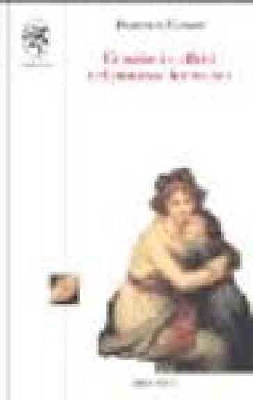 Emozioni e affetti nel processo formativo - Francesca Marone  