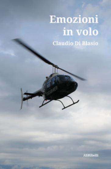 Emozioni in volo - Claudio Di Blasio  