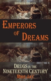 Emperors of Dreams
