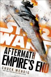 Empire s End: Aftermath